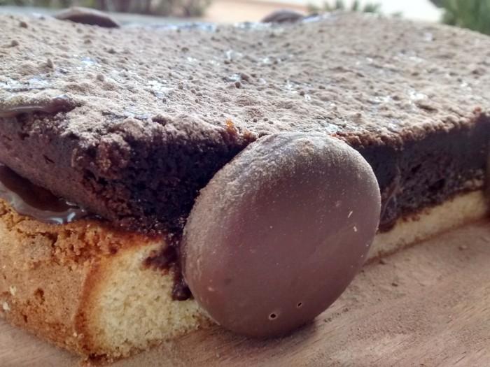 Bolo-Skate-Rodas-Chocolate