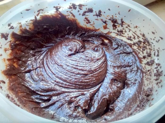 Creme-Bolo-Chocolate