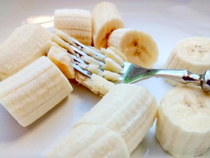 Esmagar-Bananas