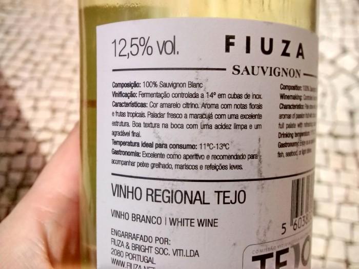 Fiuza-Sauvignon-Blanc-Legenda