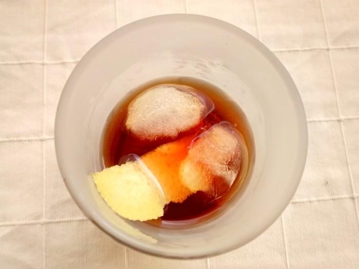 Martini-com-Limao