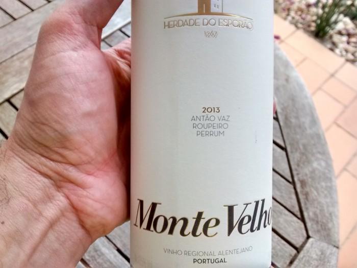 Monte-Velho-2013