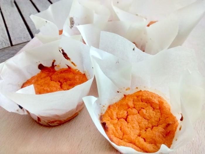 Queijadas-de-Cenouras