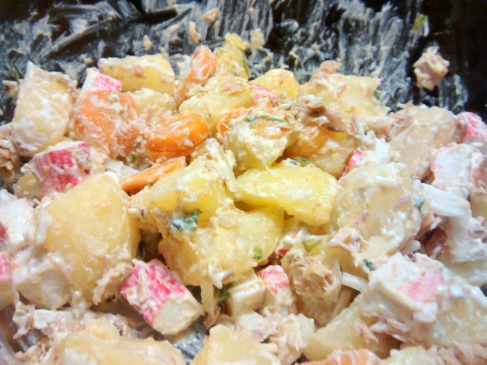 Salada-Delicias-do-Mar-e-Atum