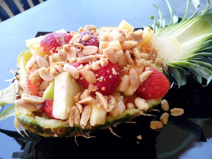 Salada-Picante-Tailandesa