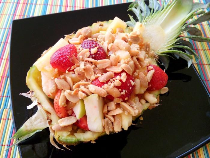 Salada-de-Fruta-Picante