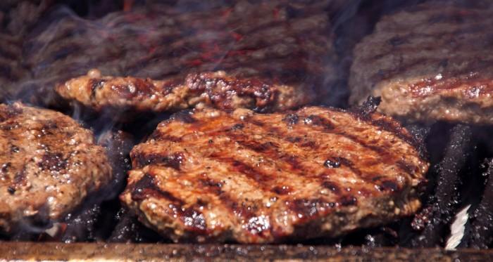iguaria-hamburgueres-grelhados