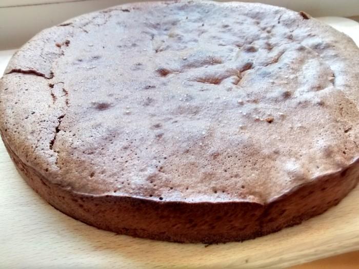 Bolo-de-Chocolate-Maizena-Cozido
