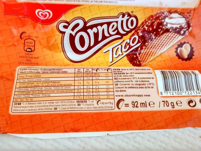 Informacao-Nutricional-Corneto-Taco
