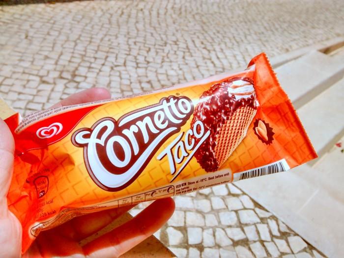 Ola-Corneto-Taco