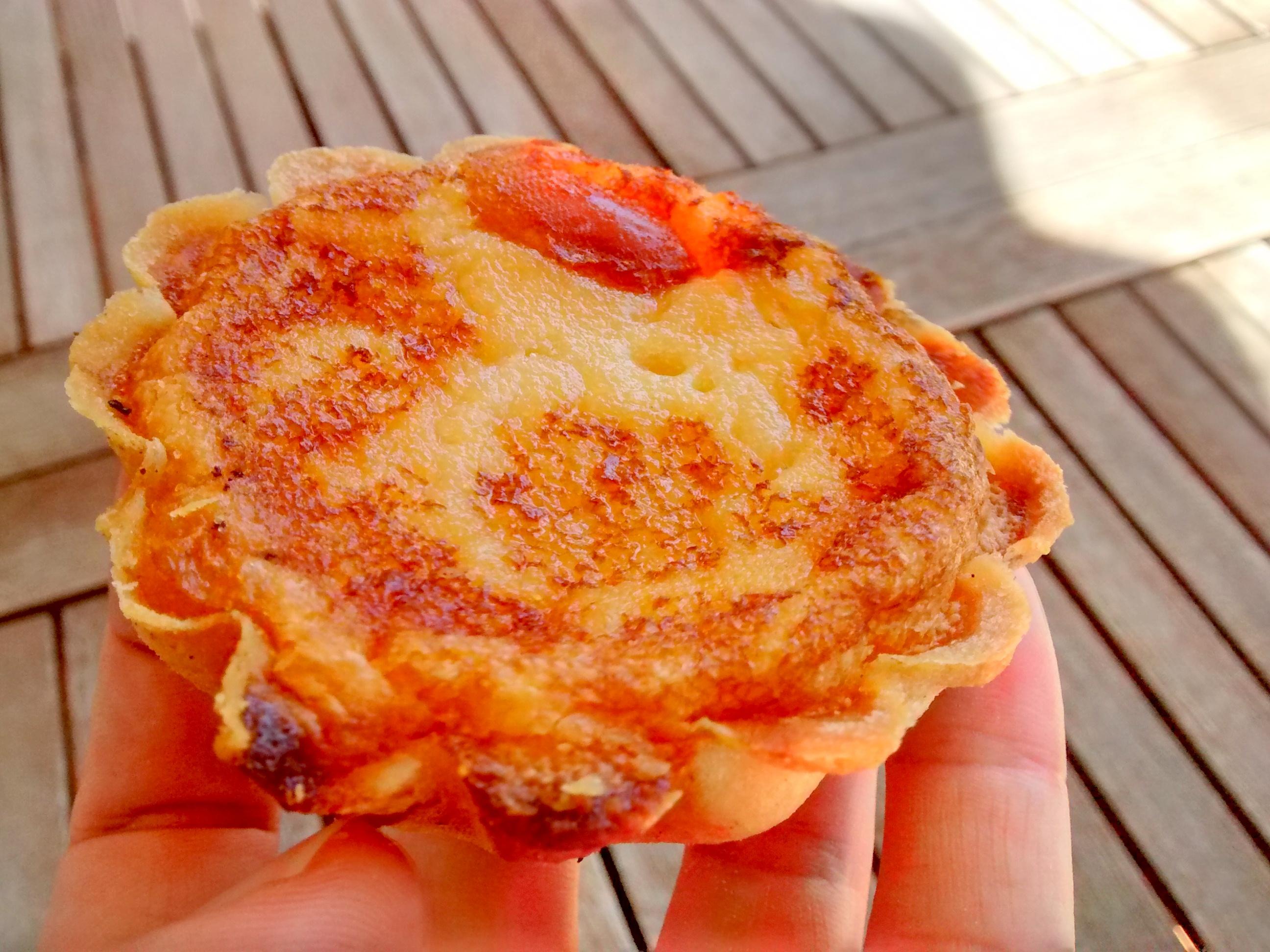 Queijada-Az-de-Comer