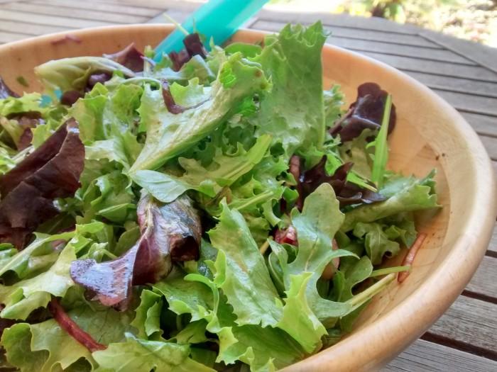 Salada-de-Alface-Cebola-Roxa