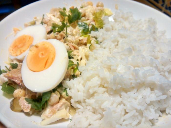 Salada-de-Atum-Ovo