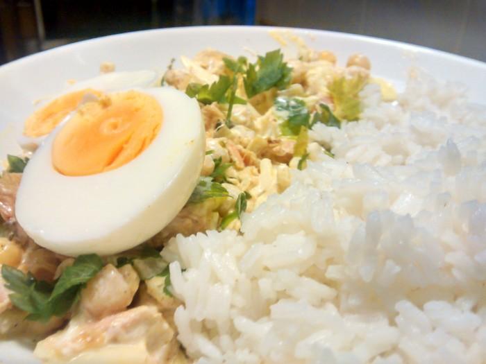 Salada-de-Atum-com-Ovo-Cozido