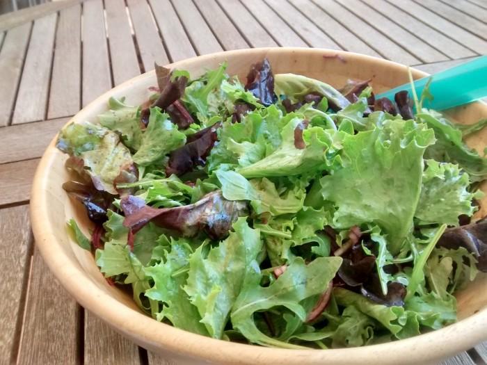 Salada-de-Verao-Alface