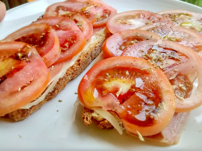 Torradas-Rusticas-Tomate-Presunto