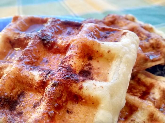Waffles-de-Acucar-e-Canela