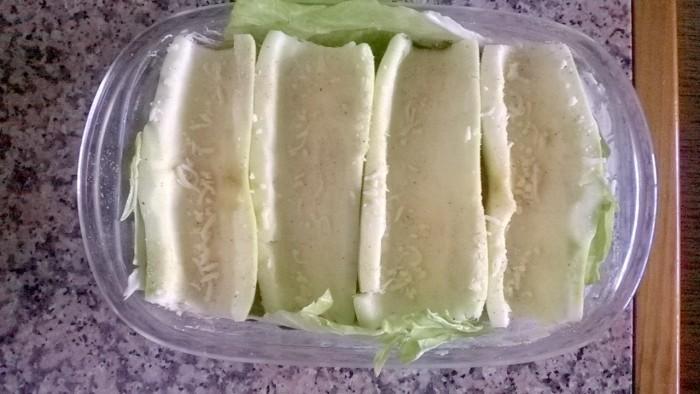 courgettes-limpas