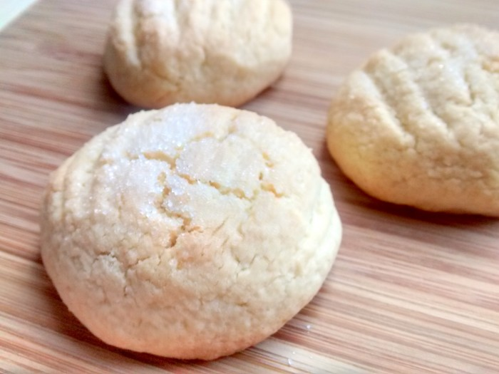 Biscoitos-de-Ourico