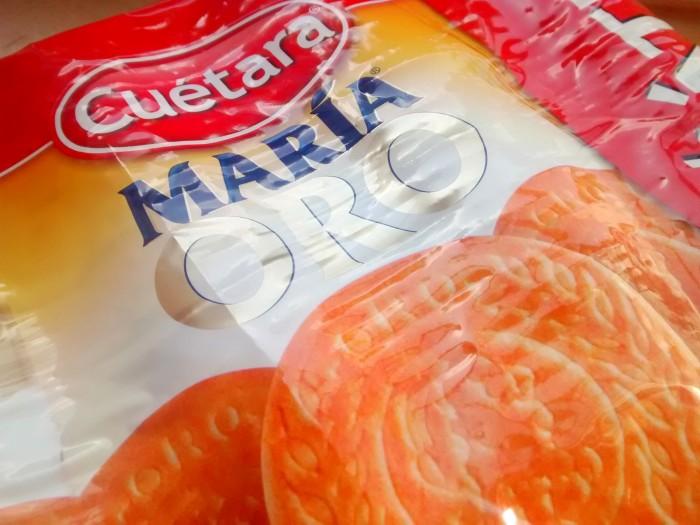 Bolachas-Maria-Oro