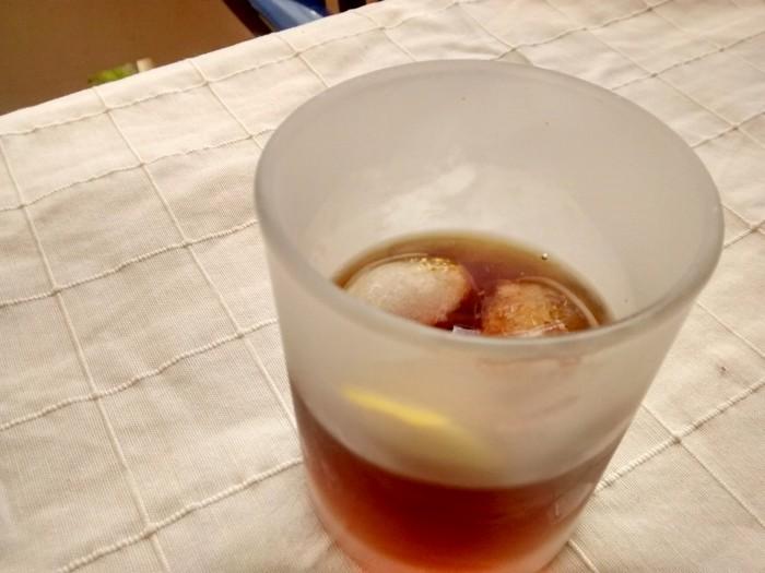Como-Fazer-Cocktails