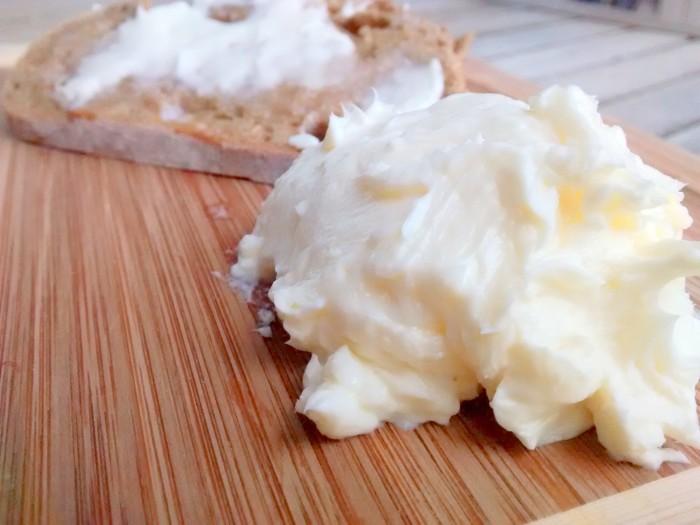 Dicas-de-Manteiga