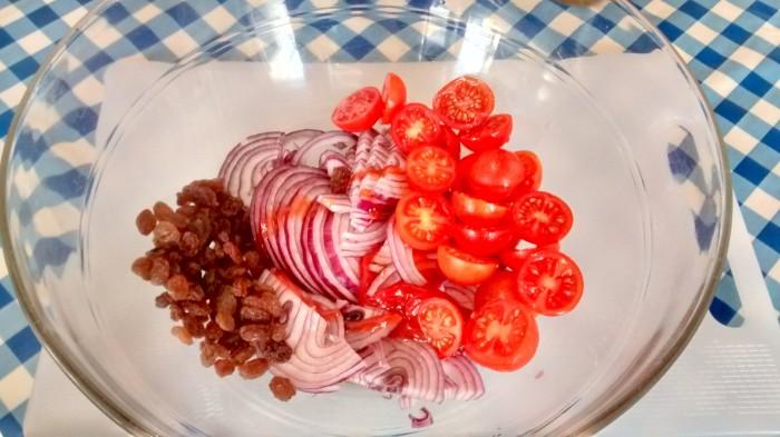 Juntar-Tomate-Cebola