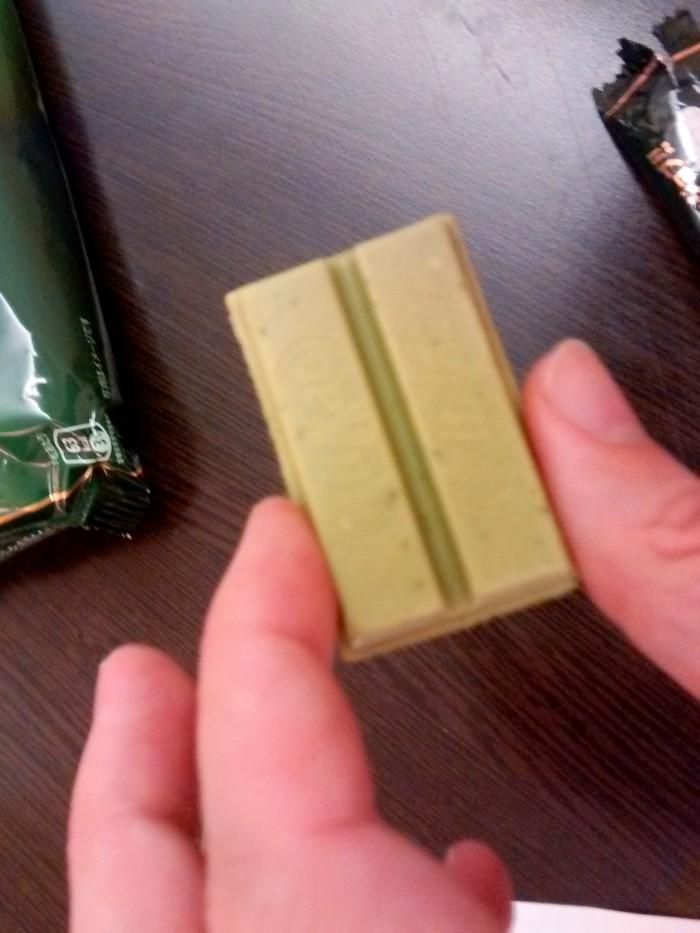 Mini-KitKat-Verde