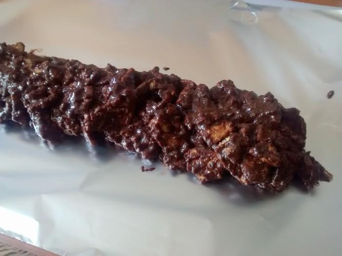 Moldar-Salame-na-Prata