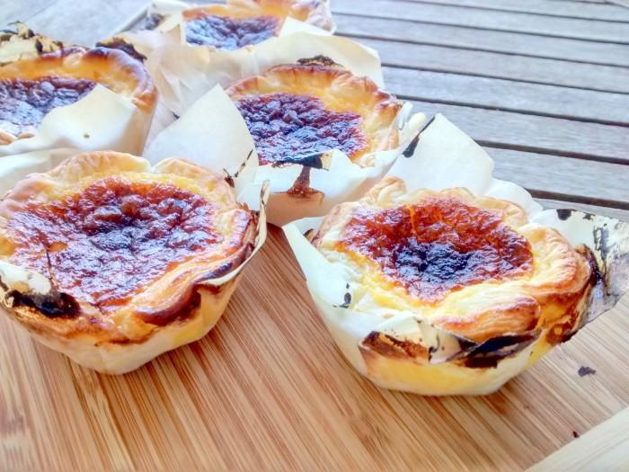 Pasteis-de-Nata-Maravilha-Gastronomia-Portuguesa