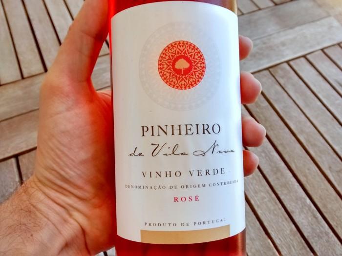 Pinheiro-de-Vila-Nova