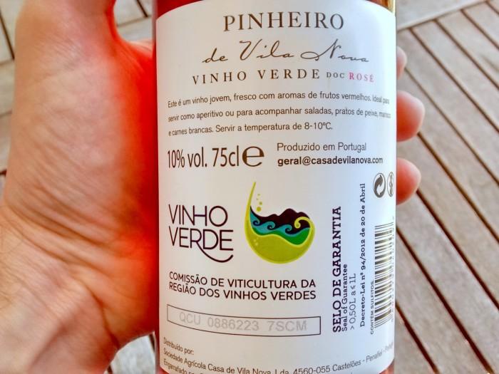 Pinheiro-de-Vila-Nova-Legenda