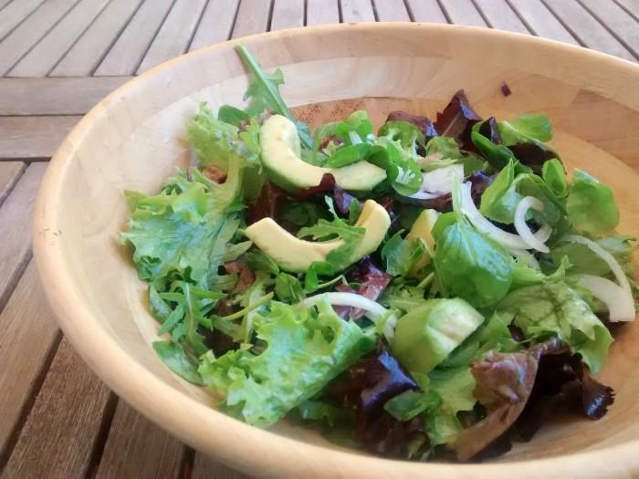 Salada-Simples-com-Abacate