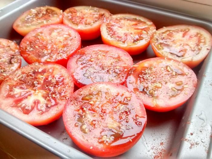 Temperar-os-Tomates-Tabuleiro