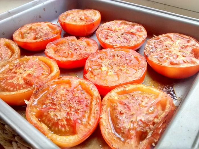 Tomates-Acabados-de-Sair-no-Forno