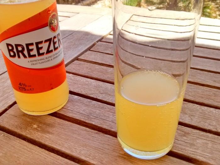 Breezer-Laranja-Bebida