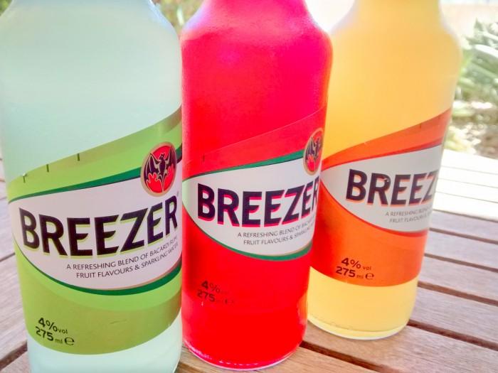Breezer-Lima-Melancia-Laranja
