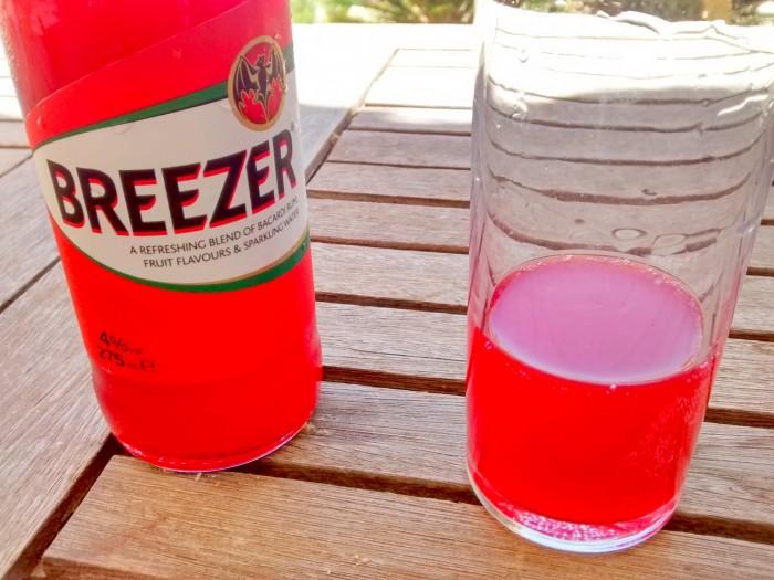 Breezer-Melancia-Bebida