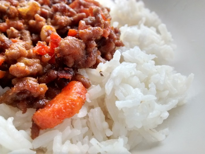 Carne-Frita-com-Cenoura