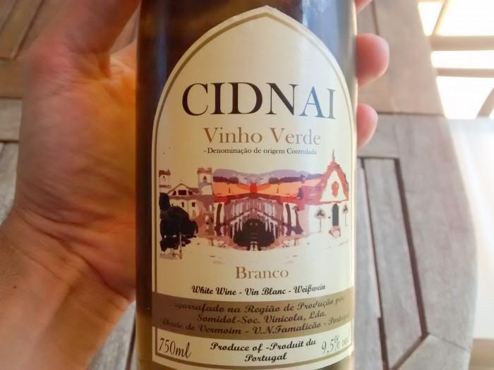 Cidnai-Vinho-Verde