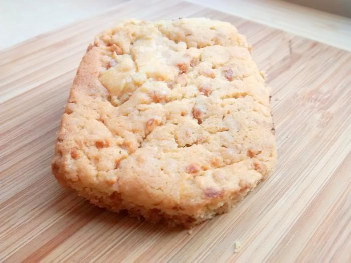 Cookie-de-Choco-Branco-Avelas-Crocantes