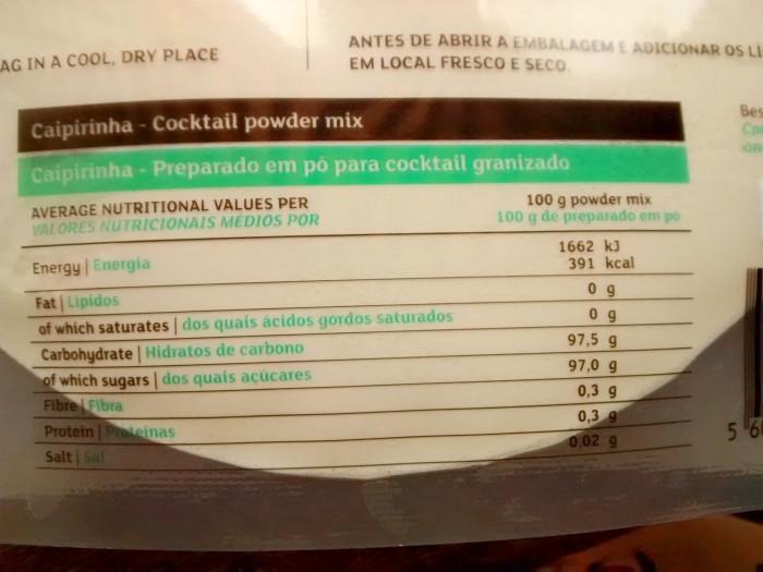 Epicur-Spicy-Caipirinha-Info-Nutricional