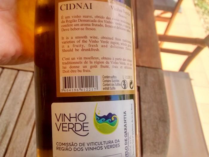 Legenda-Vinho-Cidnai