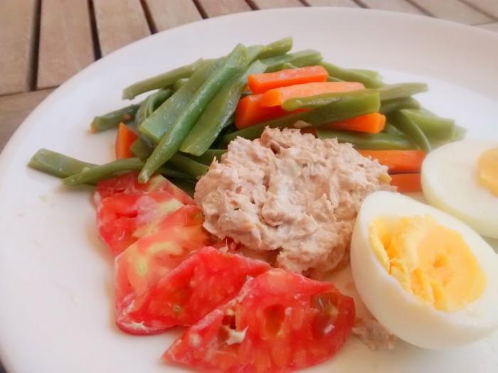 Salada-com-Atum
