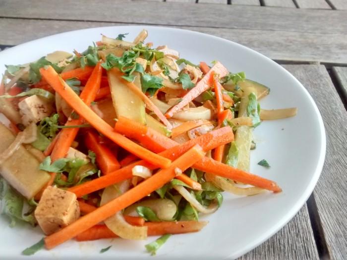 Salada-com-Tofu