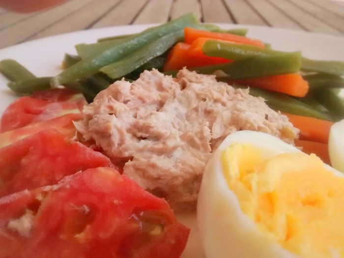 Salada-de-Atum