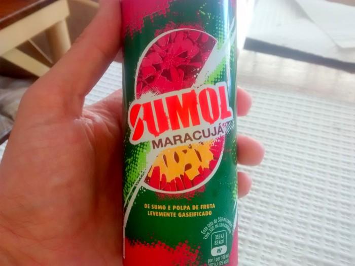 Sumol-de-Maracuja