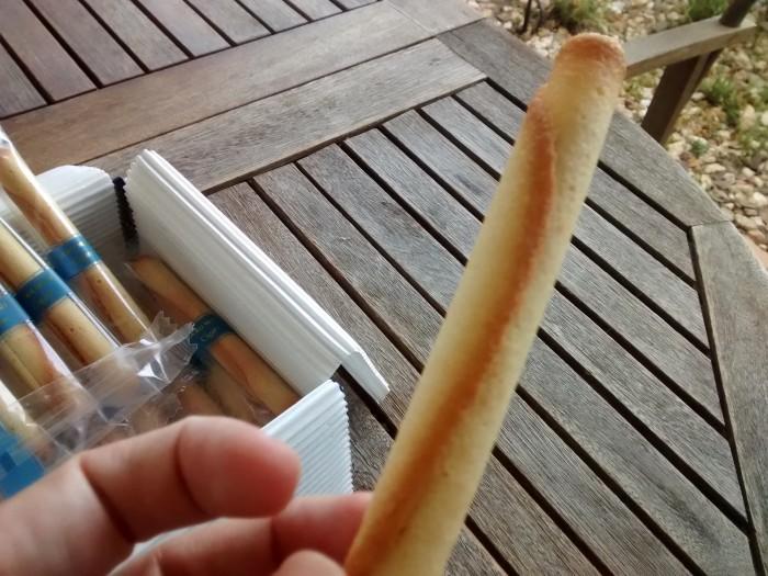 Yoku-Moku-Cigare-Butter