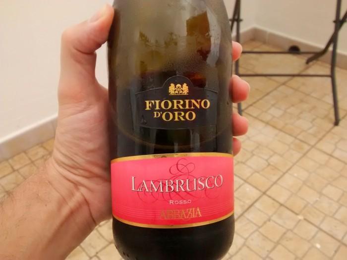 Fiorino-Doro-Lambrusco-Rosso