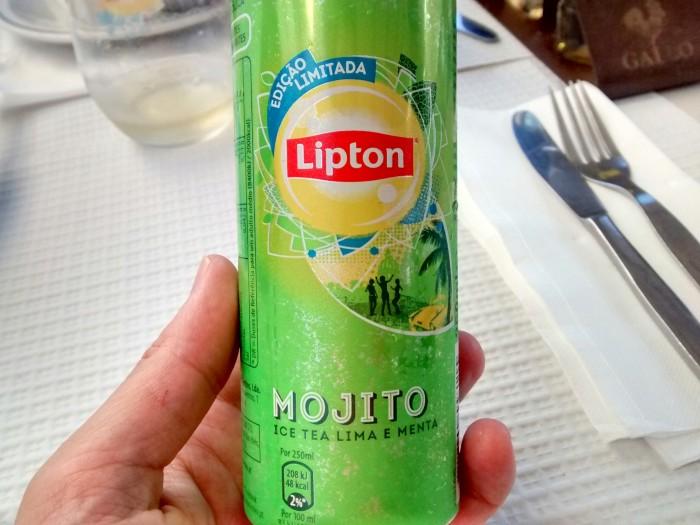 Lipton-Mojito-Ice-Tea-Lima-Menta